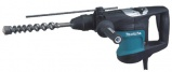 Перфоратор Makita HR3540C SDS-max